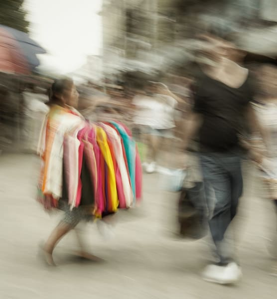 Color Sale Art | Danny Johananoff