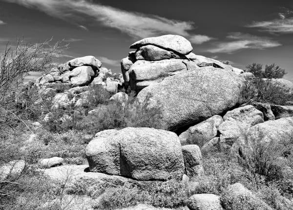 Cave Creek 8725 Photography Art | Colin Murray Photography LLC