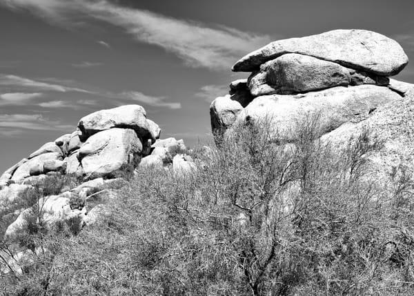 Cave Creek 8735 1 Photography Art | Colin Murray Photography LLC