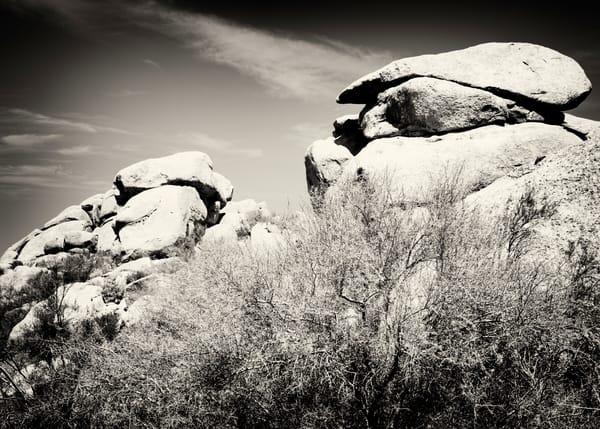 Cave Creek 8735 Photography Art | Colin Murray Photography LLC