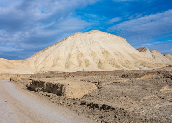 Death Valley 1228 Color Photography Art | Colin Murray Photography LLC