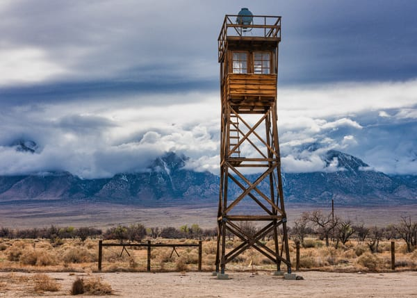 Death Valley 1293 Color Photography Art | Colin Murray Photography LLC