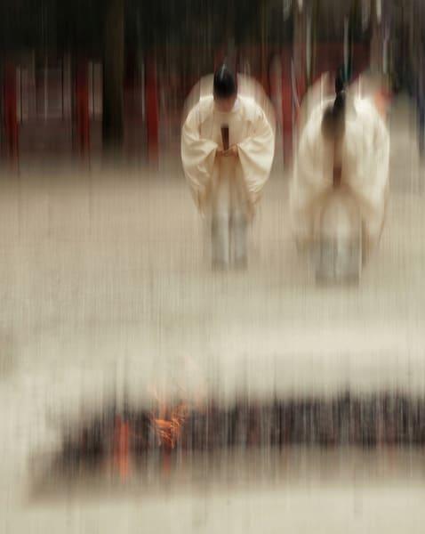 Purifying Art | Danny Johananoff