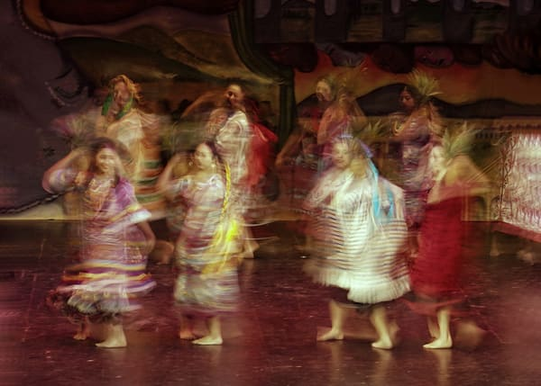 The Pineapple Dance Art | Danny Johananoff
