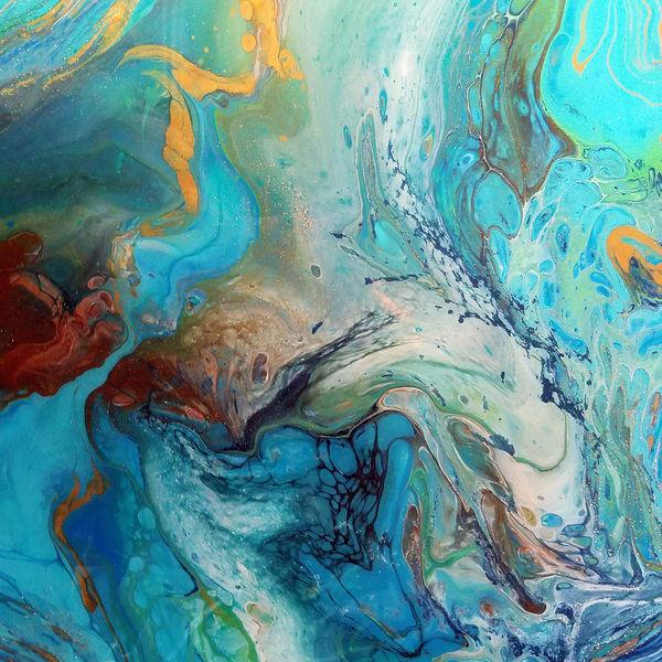 LMuraski-Riptide-Abstract