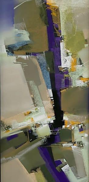 Pendulum Art | Michael Mckee Gallery Inc.