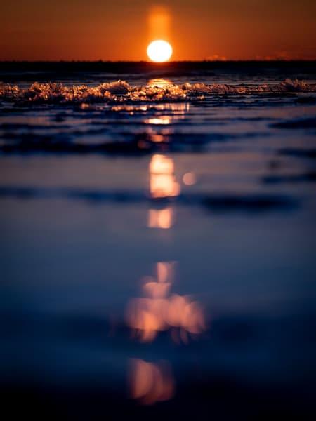 Minnesota Sunset