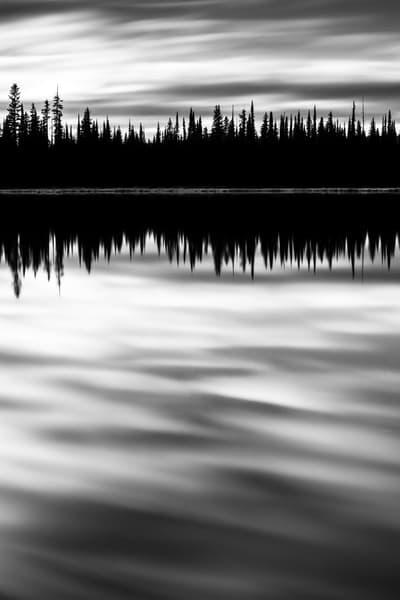 Lily Lake Soundwave