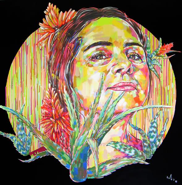 La Penca Art | Ralwins Art Gallery