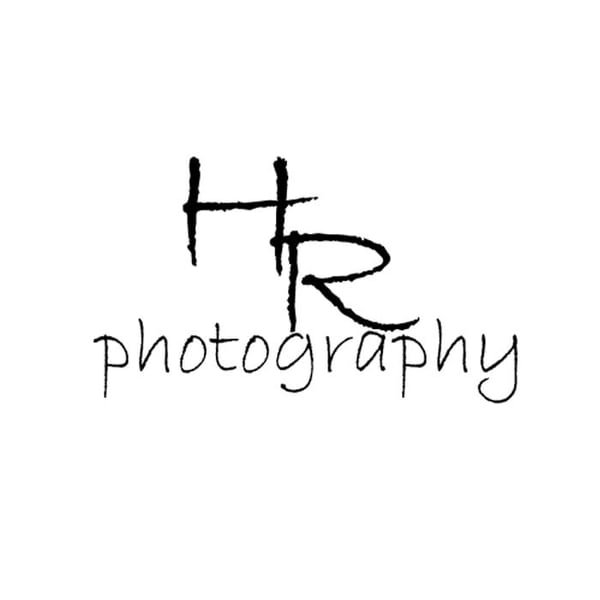 $50 Gift Card | Heather Roberson Photography