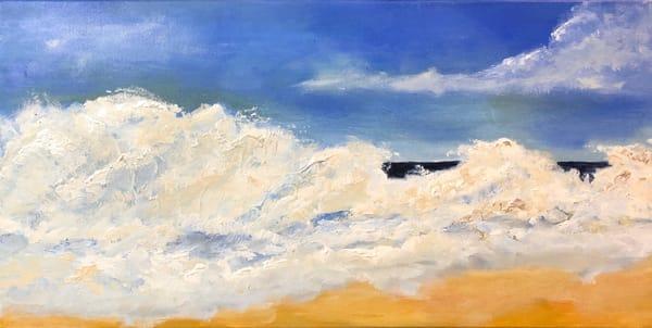 The Cape Art | Roost Studios, Inc.
