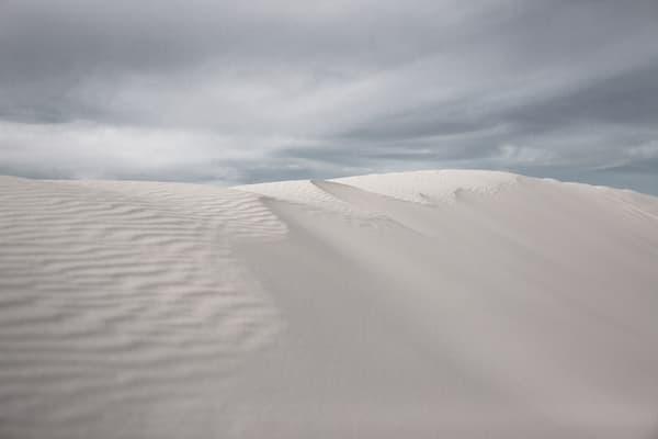 Quest Photography Art | Phillip Graybill Photography