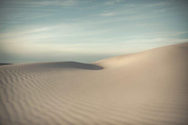 Au Naturel Photography Art | Phillip Graybill Photography