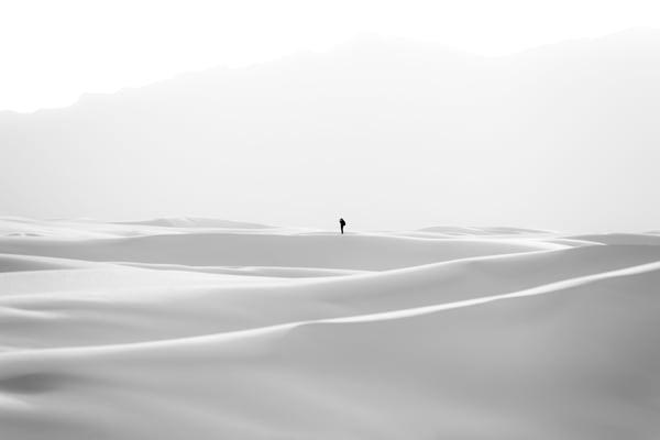 Wanderlust Photography Art | Phillip Graybill Photography