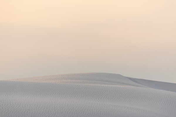 Drift Photography Art | Phillip Graybill Photography