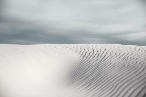 Snug Photography Art | Phillip Graybill Photography