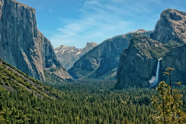 JStoner-Yosemite
