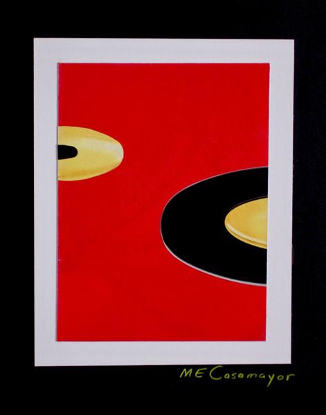 Separation Art   Casamayor Art