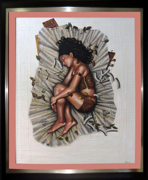 Brenda  Art | Art Design & Inspiration Gallery