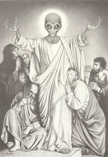 Alien Jesus Consolator, Fri Jul 26, 2019,  7:43:59 PM,  8C, 4276x5968,  (704+1510), 100%, low contrast 8,  1/30 s, R54.5, G45.4, B87.1