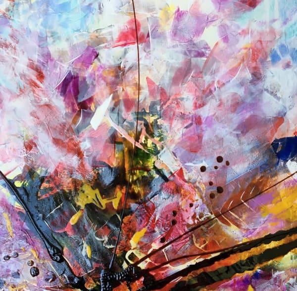 Dreams Series 2 C Art | Ralwins Art Gallery