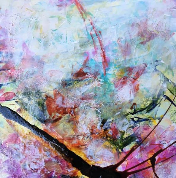 Dreams Series 2 D Art | Ralwins Art Gallery