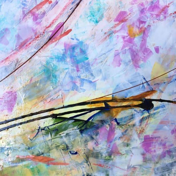 Dreams Series 2 E Art | Ralwins Art Gallery
