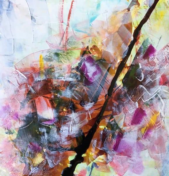 Dreams Series 2 Art | Ralwins Art Gallery