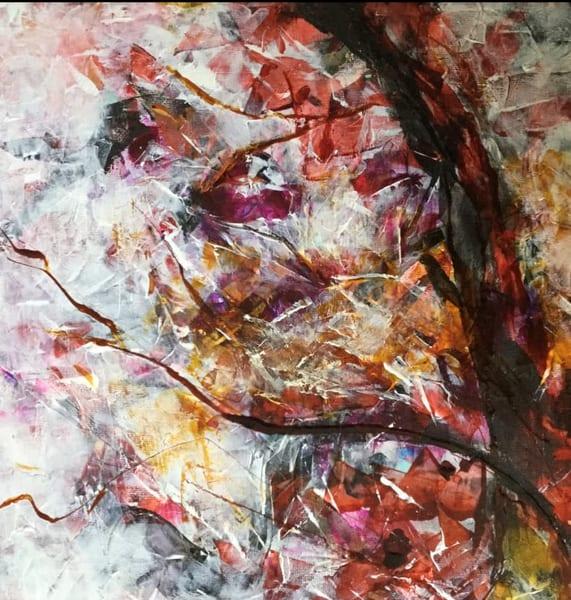 Dreams Series 3 B Art | Ralwins Art Gallery