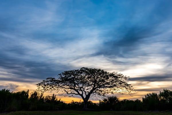 Calypso Sunset Photography Art   Gingerich PhotoArt