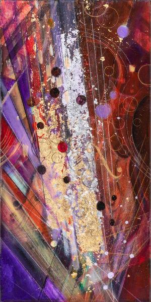 Tchaikovsky Violin Concerto In D Ii Art | Freiman Stoltzfus Gallery