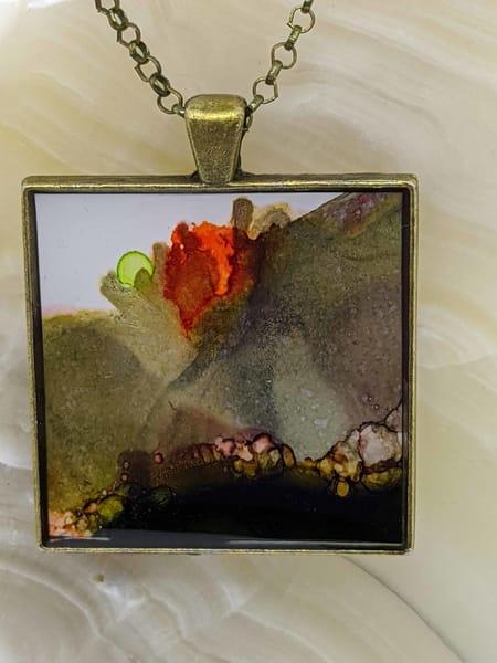 Bloom Art | Barbara Bell Fine Art