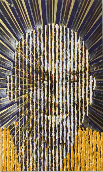 8 Kobe Bean Bryant Art | Ralwins