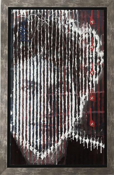 6 Robert Allen Zimmerman Bob Dylan Art | Ralwins