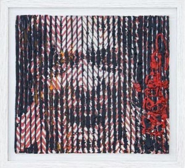 2 Bukowski Art | Ralwins