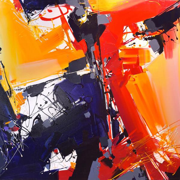 Rachmaninoff Large Art   Michael Mckee Gallery Inc.