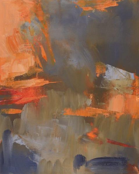 """""""Emantion"""" by Cameron Schmitz"""