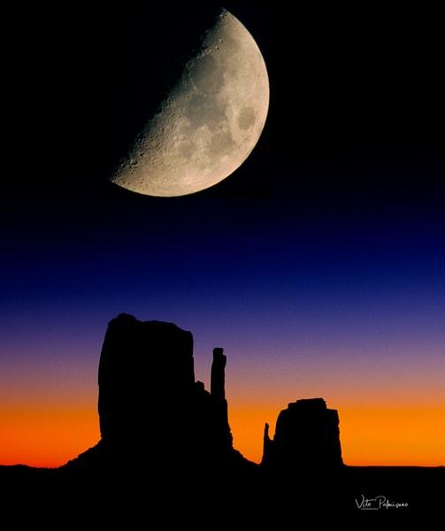 Monument Valley Ut Photography Art | vitopalmisano