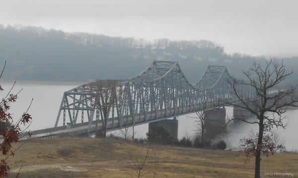 JSalvo-Kim-City-Bridge-Fog