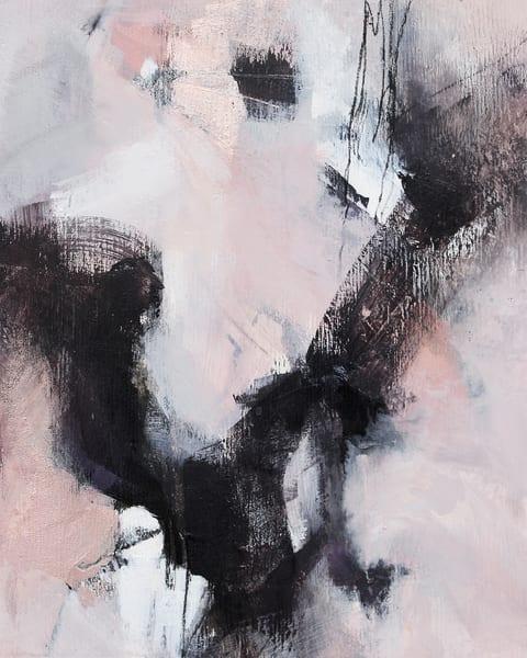 A Different Way Of Being Art | Marianne Morris Art