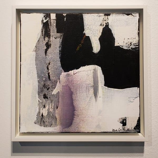 Small 60 Art | Debra Ferrari Fine Art
