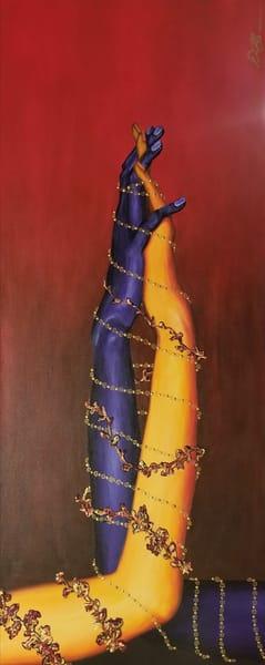 El Enlace Art | TAVolgenau