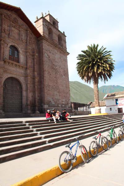 Urubamba  Peru  5 Photography Art | MPF Gallery