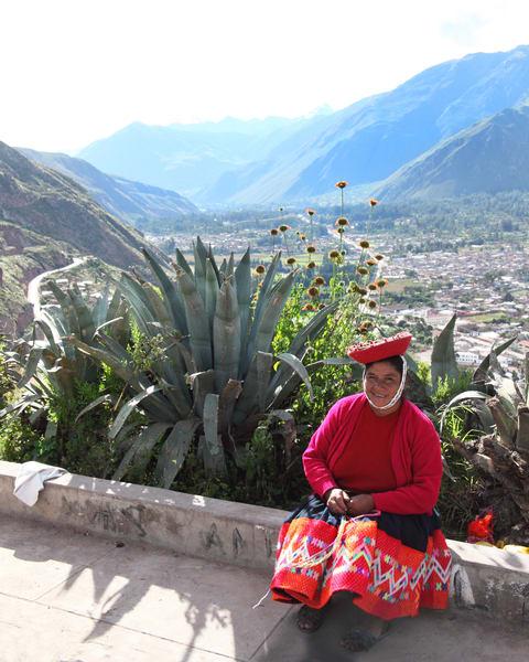 Urabumba Peru 3 Photography Art | MPF Gallery