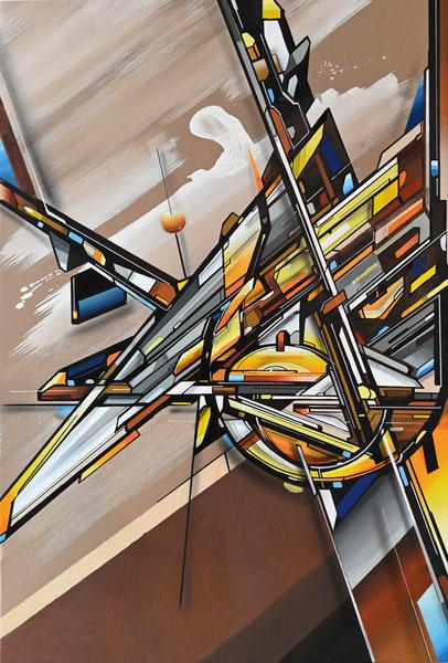 Otracyndoh Art | IAH Digital
