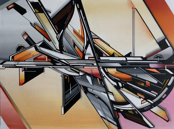 Gandaric19 Art | IAH Digital