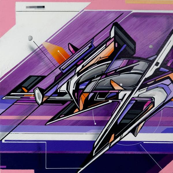 Etol Art | IAH Digital