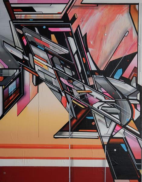Cocimesh20 Art | IAH Digital