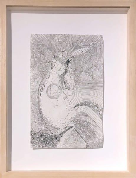 Mantra, 2016 Art | Artist Rachel Goldsmith, LLC