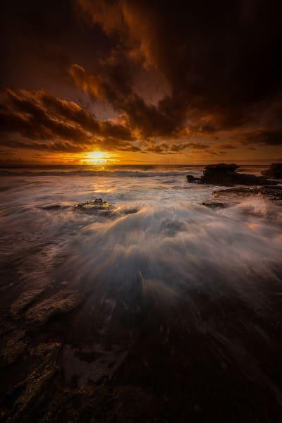 Seashore Blessings | Df025 Art | Pictures Plus